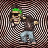 Morbid - Harsh Tekno Tribe set 23