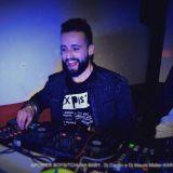 Dj Dadão in the mix - Vol.6 _ 2015