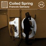 Coiled Spring Episode 19 - Francois Gamaury / Franz Kirmann