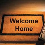 01.16.DJ 2ICE - Welcome Home vol.III