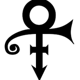 My Name Is Prince... Mixed By Frankie Romano