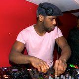 I Wanna Funk You Birthday Guest Mix Nov 2010