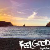 hofer66 - feel good - live at ibiza global radio 181029