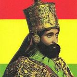 Rocco's Jah Rastafari Reggae Selection - Praise be to the King of Kings, Haile Selassie I.