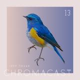 Chromacast 13