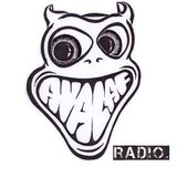 Avalaf Radio Show Mix 18-12-2013