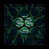 Jeremy Olander EP Jackie TeBeMastermix