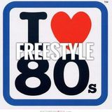 R & B Mixx Set *457 ( 80's 90's R&B Freestyle Oldschool )  Throwback Freestyle Classic Mixx