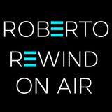 ROBERTO - REWIND ON AIR 41.