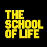 The Urge of Getting to Know Yourself: Start your School of Life Today!