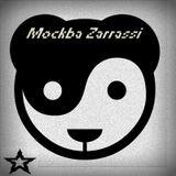Mockba Zarrassi Juni Mix 2012