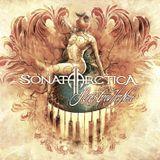 Interview with Tony Kakko of Sonata Arctica