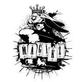 Quick GAZA mix (DANCEHALL OCT 2012 ME SAY!) DJ MAGIKZ