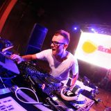 Funkagenda - Live at Funk Farm (Ministry of Sound) 12-03-2011