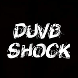 Bass Academy Mini Mix curated by Duvb Shock