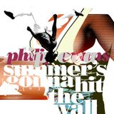 Summer's Gonna Hit The Wall