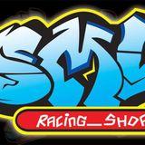 ยกน้อยๆแต่เลื้อยย๊าวยาว ! By.น้าดิ๊น เสียไม่ได้&เจ๊นัท NGO&SMD RACINGSHOP สั่งลุย.