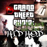 vol. 123 (Grand Theft: Audio Hip Hop)