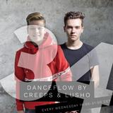 Danceflow Radioshow #34 (1st hr)