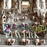 School of Twerk