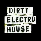 December House, Electro & Club Mix