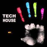 DEEP TECH HOUSE MIXES #09
