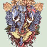 Ganesha Hop: DJ Drez Tribute