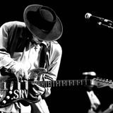 Jump Blues Stevie Ray Vaughan Special