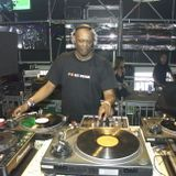 DJ Rush @ Delicious Housetunes (Alpha Pioneer Festival Special) (01.11.12)