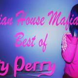 Katy Perry Megamix (2017)
