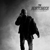 The Heatcheck 016 - MC Soopy [05-03-2018]