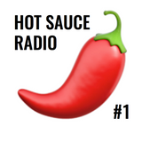HOT SAUCE RADIO #1: Best Opening Tracks Ever