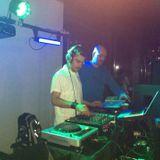DanceMusicZone@Antena3Madeira - MarceloBrazuca&VD-Blaster