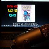 Episode 52 The Mind Robber Review