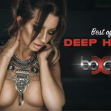 Best of Deep House Mix March 2017 - Mixed by Bogdan Ioan