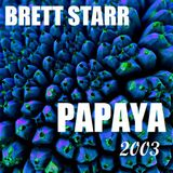 PAPAYA (2003)