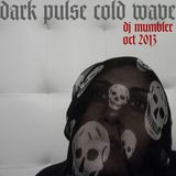 Dark Pulse Cold Wave