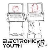 Electronic Youth LIVE on Select UK Radio - 26/10/15