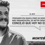 2015-05-28│Banco de Propuestas│Juan Monteverde- candidato a Concejal por Frente Ciudad Futura