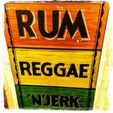 Smokey's Rum Reggae Riddim Ride Summer mix.