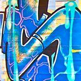 J-Tek /  Hardcore Breaks / Future Junglist vibes Mix