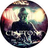 Claptone - Mixmag Download [11.13]