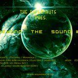 Beyond The Sound #6 by Rogue Fire B2B Valerick