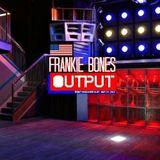 Frankie Bones Live Debut @ OUTPUT 2014