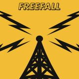 FreeFall 604