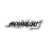 Mr Karelskij @ Collider:0 Röda Sten 2012-11-16