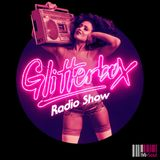 Glitterbox with Melvo Baptiste / Mi-Soul radio / Wed 7-9pm / 27.09.17