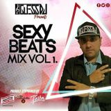 Sexy Beats Vol 1 BY GUESS DJ