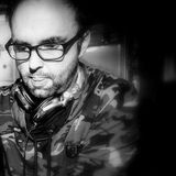 Vinnie M Live @ Steamup Radio 13/06/2015