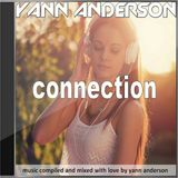 Yann Anderson 59 - Connection